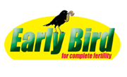 early-bird-logo-180