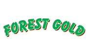 forest-gold-logo-180