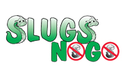 slugs-no-go-logo-180